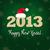 karácsony · klasszikus · scrapbook · öreg · stílus · terv - stock fotó © cammep