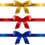 colorato · scatola · regalo · set · gradiente · felice - foto d'archivio © cammep