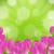 eco · verde · abstract · arancione · celebrazione · ambiente - foto d'archivio © cammep