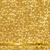 golden card with ribbon stock photo © cammep