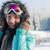 冬天 · 山 · 景觀 · 高 · 雪 · 暴風雪 - 商業照片 © candyboxphoto