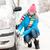 zimą · opon · samochody · tekstury · tle · ciężarówka - zdjęcia stock © candyboxphoto