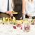 negocios · restauración · gafas · empresa · celebración - foto stock © candyboxphoto