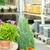 саду · центр · теплица · цветы · центр · полный - Сток-фото © candyboxphoto