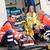 患者 · 緊急 · 援助 · 救急 · 女性 - ストックフォト © candyboxphoto