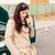 segítség · nő · autó · hangsúlyos · érett · nő · távoli - stock fotó © candyboxphoto
