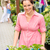woman at garden centre shopping for flowers stock photo © candyboxphoto