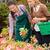 florista · mujer · elegir · flores · jardín · tienda - foto stock © candyboxphoto