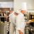 профессиональных · повар · коммерческих · кухне · приготовления · продовольствие - Сток-фото © candyboxphoto