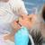 dentaires · assistant · dentiste · femme · patient · femmes - photo stock © candyboxphoto