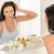ванную · тело · ухода · продукции · шельфа - Сток-фото © candyboxphoto