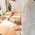 pişirmek · mutfak · eller · gıda · ev - stok fotoğraf © candyboxphoto