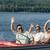 acelerar · barco · mar · tropical · esportes · montanha - foto stock © candyboxphoto