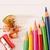 ceruza · ceruzahegyező · fény · fából · készült · iroda · fa - stock fotó © candyboxphoto