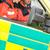 скорой · автомобилей · дороги · медицинской · больницу · синий - Сток-фото © candyboxphoto