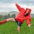 baile · aire · libre · jóvenes · hermosa · bailarina · palacio - foto stock © candyboxphoto