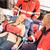 emergency patient stabilization broken arm car stock photo © candyboxphoto