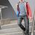 полный · студент · день · жизни · молодые · христианской - Сток-фото © candyboxphoto