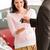 顧客 · 車のキー · 女性 · 幸せ · ビジネスマン - ストックフォト © candyboxphoto