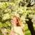 genießen · Frühling · Blüte · Baum · schönen - stock foto © CandyboxPhoto