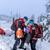 ski · redding · gewond · skiër · ongeval · vrouw - stockfoto © candyboxphoto