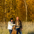 пару · играет · собака · парка · женщину · человека - Сток-фото © candyboxphoto