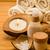 coconut spa and beauty cosmetics stock photo © candyboxphoto
