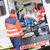 фельдшер · кислородная · маска · пациент · скорой · больным · чрезвычайных - Сток-фото © candyboxphoto