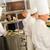 grupy · zawodowych · kuchnia · restauracji · usługi - zdjęcia stock © candyboxphoto