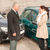 man and woman talking after car crash stock photo © candyboxphoto