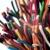 кабеля · различный · позиции · компьютер · технологий · веб - Сток-фото © carenas1