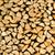 fából · készült · vág · tűzifa · textúra · fa · fa - stock fotó © carenas1