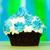 urodziny · ciasto · strony · dziewcząt · dziewczyna - zdjęcia stock © carenas1