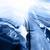 автомобилей · закат · шоссе · небе · солнце · аннотация - Сток-фото © carloscastilla