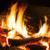 kandalló · láng · tűzifa · égő · tűz · fa - stock fotó © carloscastilla