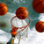 basquetebol · conselho · bola · céu · preto · sucesso - foto stock © carloscastilla