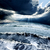 sea storm stock photo © carloscastilla