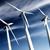современных · ветер · энергии · источник · небе · пейзаж - Сток-фото © carloscastilla