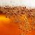 frio · vidro · cerveja · salpico · em · torno · de · isolado - foto stock © carloscastilla