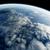 земле · красивой · планете · Земля · захватывающий · закат · солнце - Сток-фото © carloscastilla