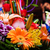 bunch of flowers stock photo © carloscastilla