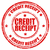 кредитных · Гранж · текста · бизнеса · знак - Сток-фото © carmen2011