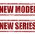 merk · ingesteld · grunge · rubber · postzegels · tekst - stockfoto © carmen2011