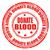 bloed · grunge · tekst · kantoor · medische - stockfoto © carmen2011