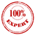 100 · grunge · texto · saudável · borracha - foto stock © carmen2011