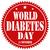 cukorbeteg · vese · betegség · cukorbetegség · kereszt · egészség - stock fotó © carmen2011
