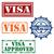 bevándorlás · bélyegek · kép · fehér · vektor - stock fotó © carmen2011