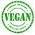 vegetariano · rojo · vector · amistoso · alimentos - foto stock © carmen2011