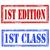 classe · grunge · texto · escritório · escolas - foto stock © carmen2011