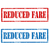 reduced fare stock photo © carmen2011